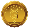 AD_Builder_Gold_Icon.png